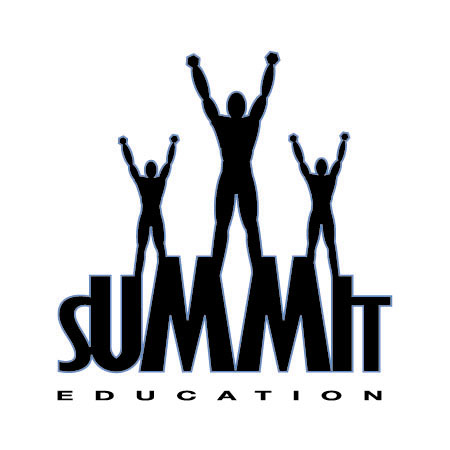 "Summit Education Inc ""Samurai Game Weekend Workshop"" (open to public)"