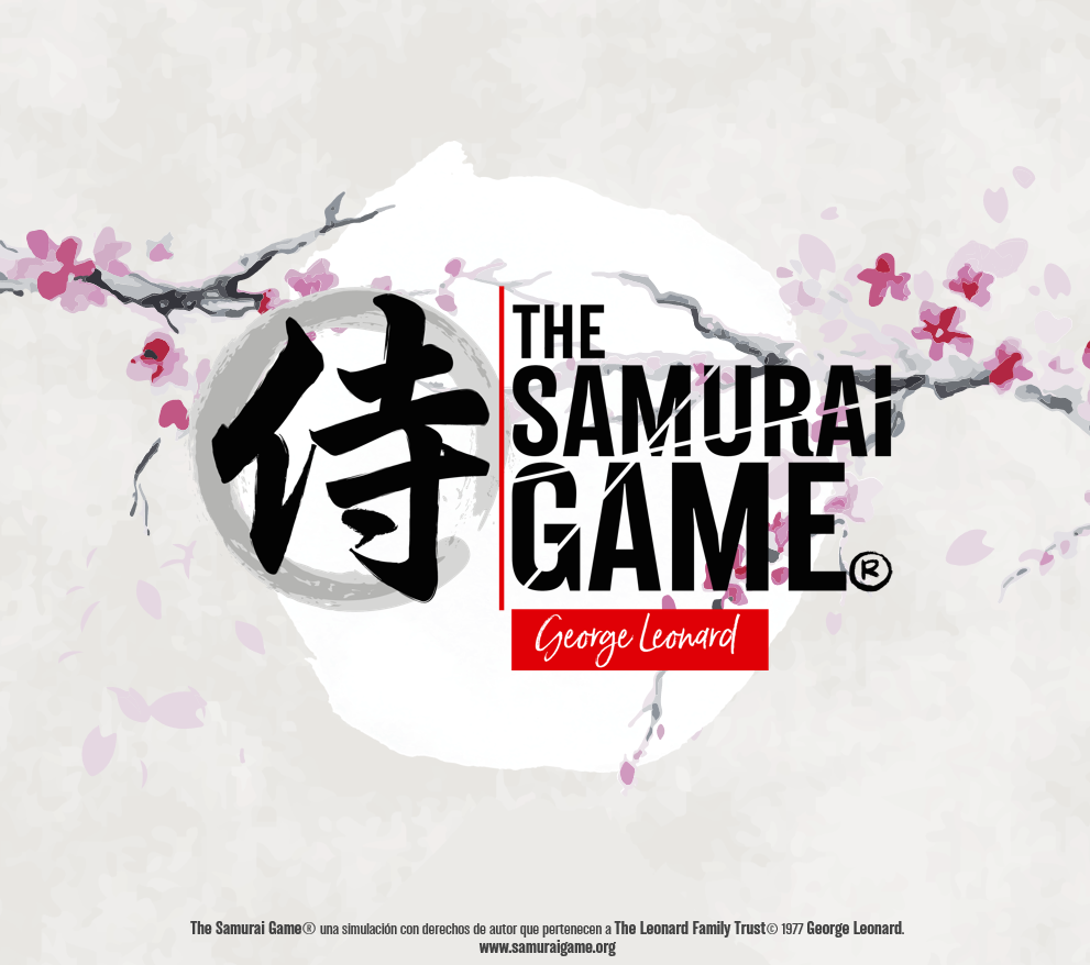 The Samurai Game® Panama