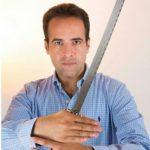 Profile picture of Eduardo Azpiroz