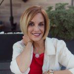 Profile picture of Cristina Porras