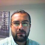 Profile picture of Eduardo Younes
