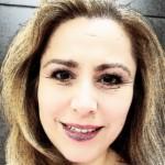 Profile picture of Maria de los Angeles Junco Rey