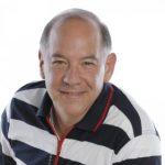 Profile picture of Jenaro Pliego